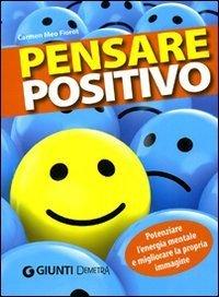 Pensare Positivo!