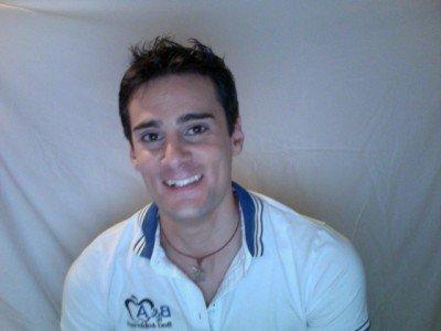 Intervista #2 – Davide Perpi