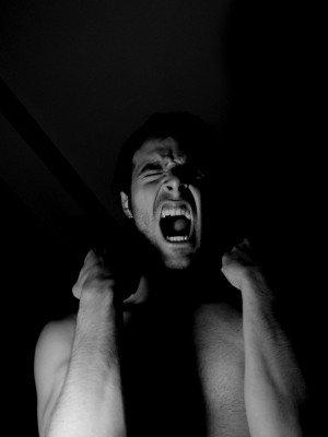 L'ira: 3 consigli per tenerla a freno