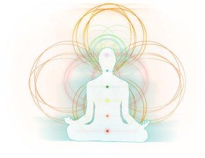 Come i Chakra possono migliorare la tua vita