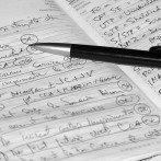 8 tipi di liste tenute dalle persone di successo